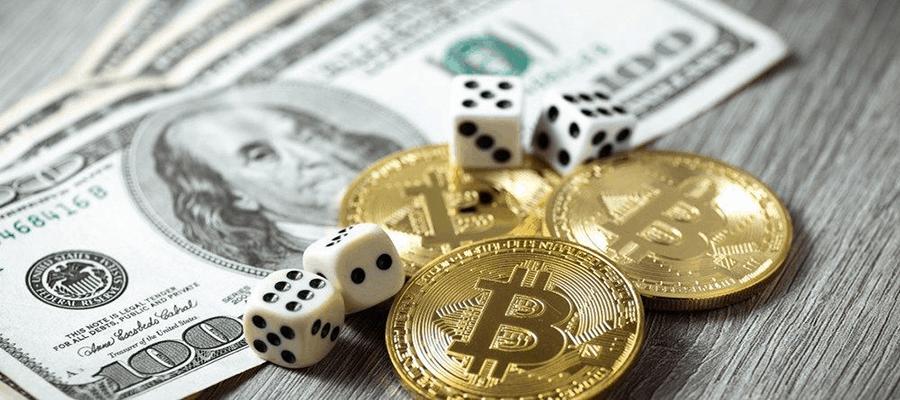 20 süper sıcak bitcoin slot makinesi online ücretsiz