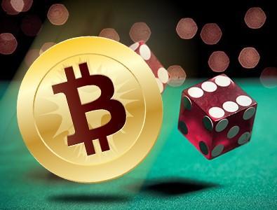 Žaidimai bitcoin kūrimui