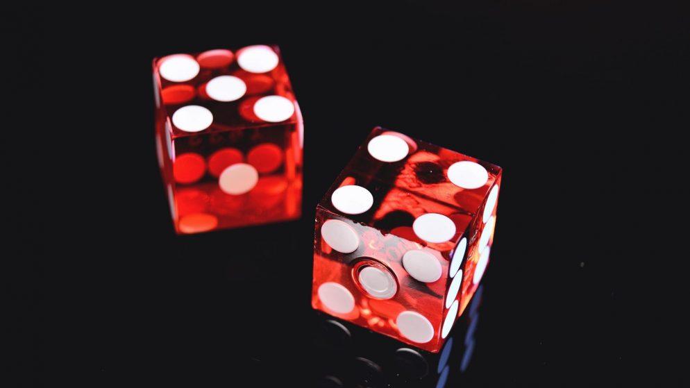 Iplik makaraları bitcoin slot oyunu